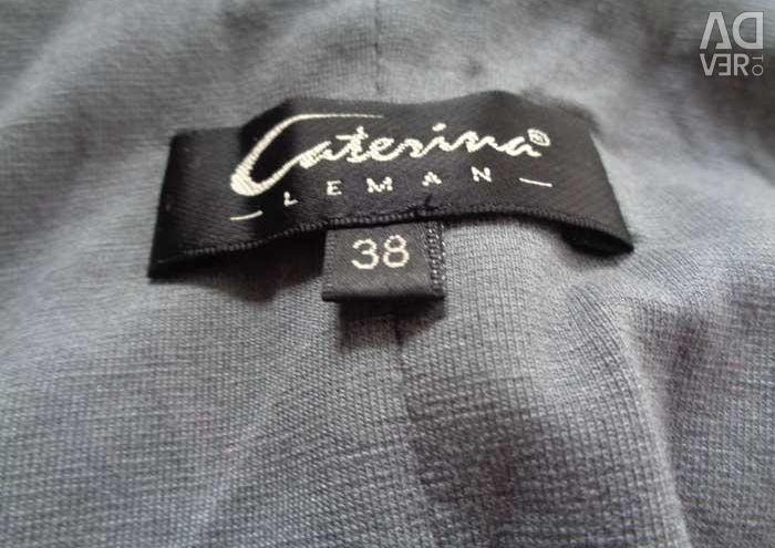 Leman dress