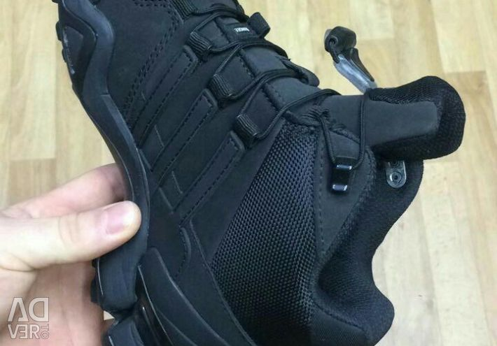 Αθλητικά παπούτσια Adidas Terrex Gore-Tex (36-46)