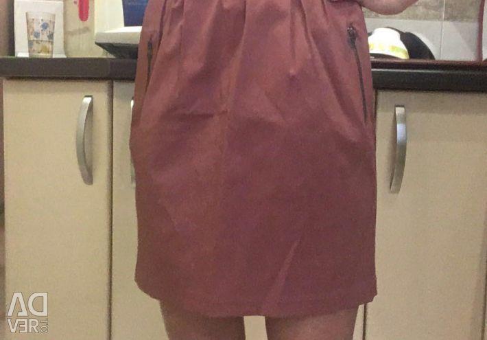 Skirts (3pcs)