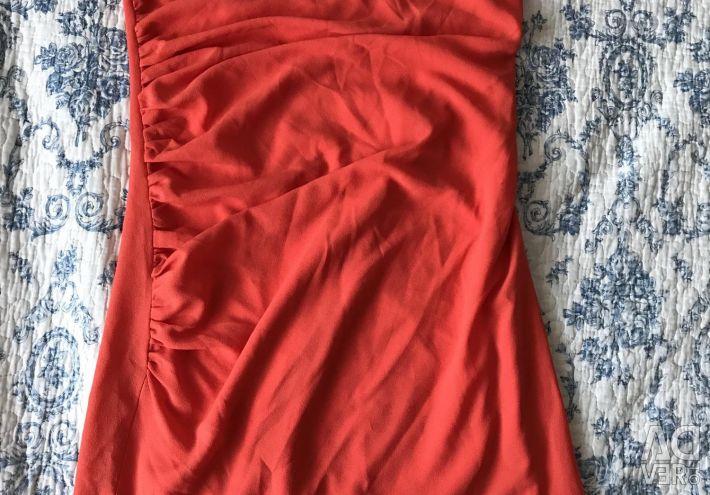 Φόρεμα Lanvin