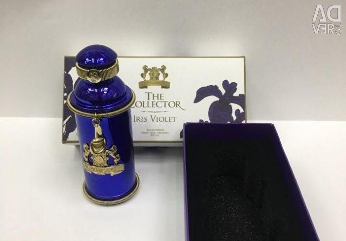 Selective Perfume Perfumery Womens and Men