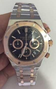 Audemars Piguet Watch !!