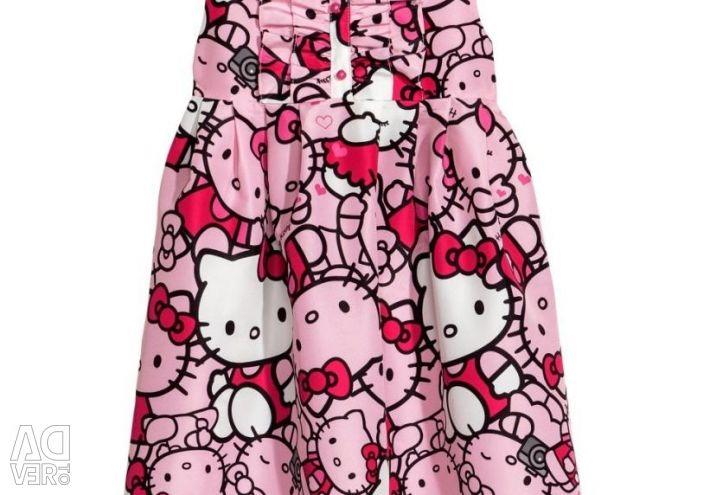 116 νέο φόρεμα