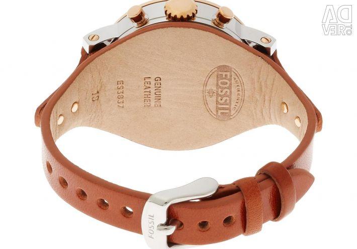 Strap fossil es3837