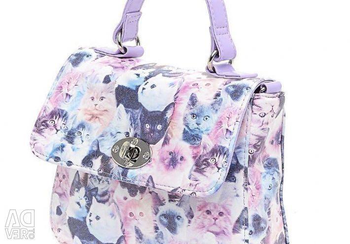 ACOOLA bag