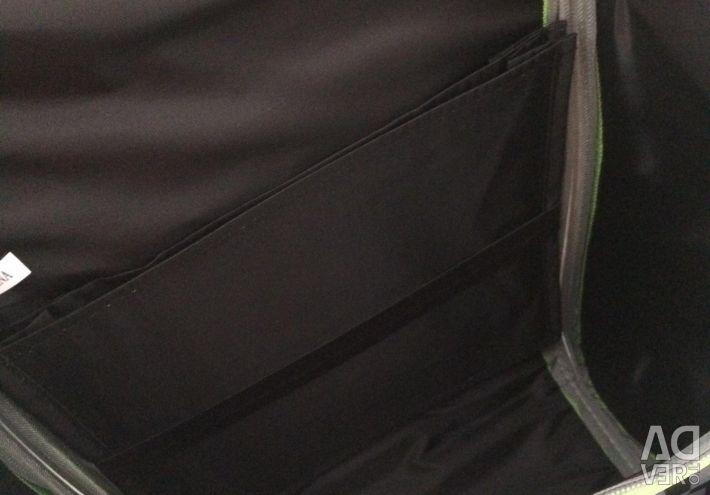 Backpack schoolbag ORTO