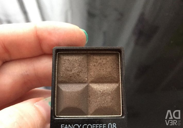 Givenchy fancy coffee 08