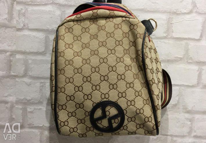 Рюкзак 🎒 новий 🔥🔥🔥