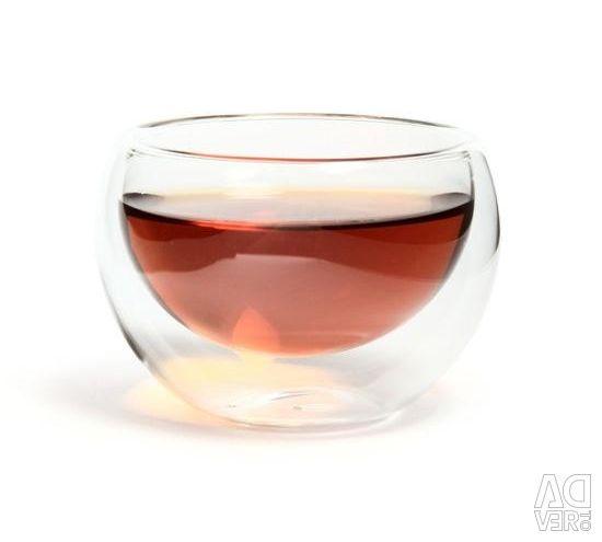 Piala for tea ceremony