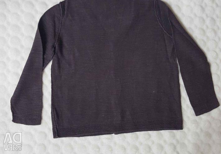 Sweater 92