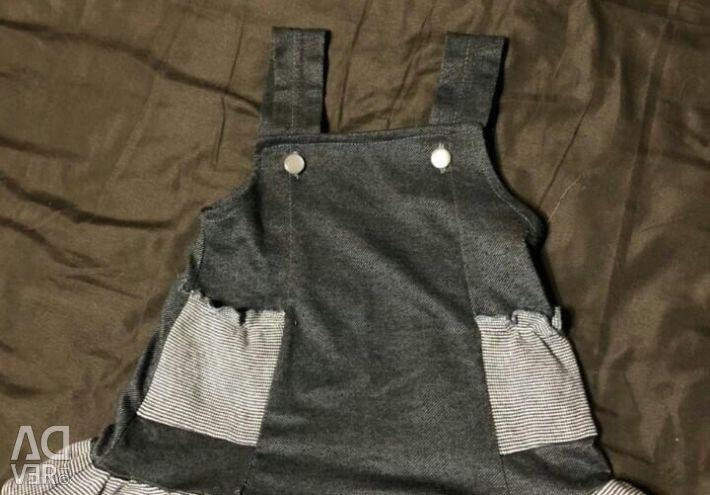 Φορέματα για κορίτσι