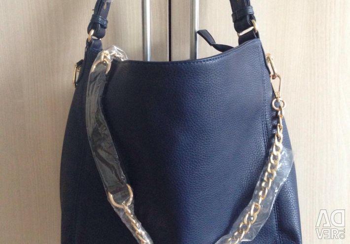Moda çanta (yeni) pazarlık uygun!