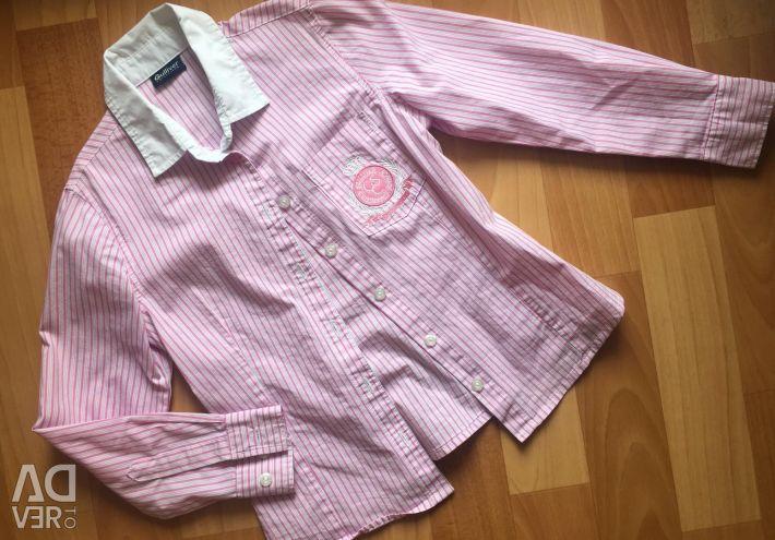 Shirt 👚