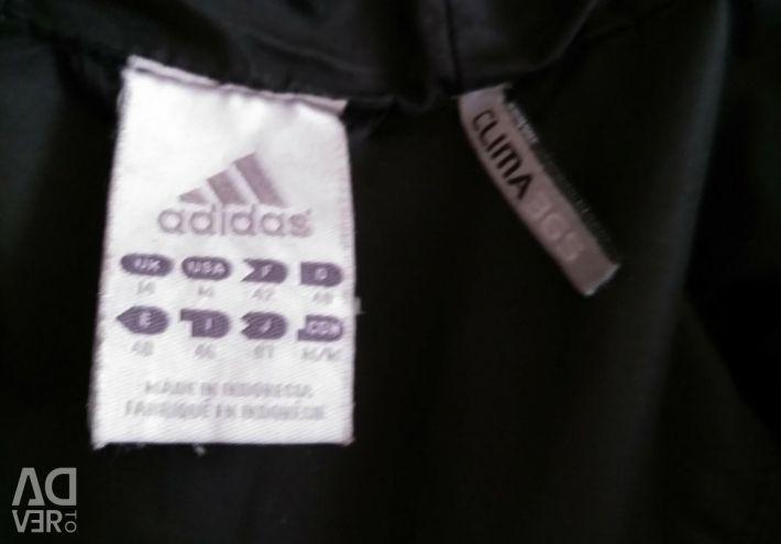 Sacoșă Adidas