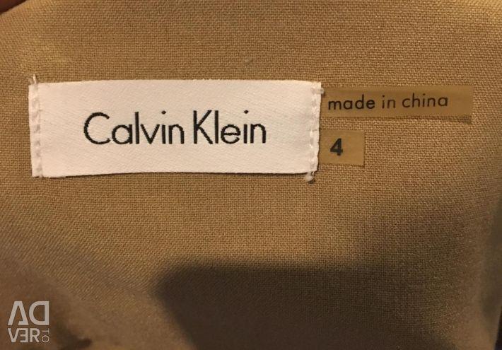 Dress vest Calvin Klein original