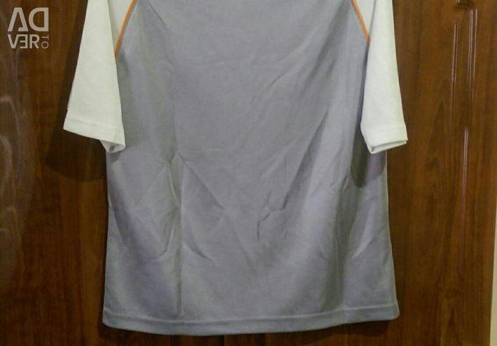 Sports T-shirt p 46
