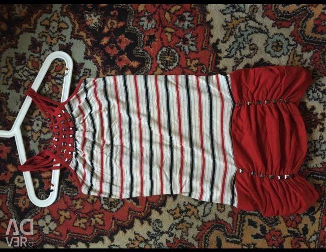 👗 Dress !!