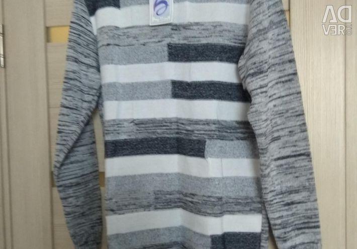 Sweater Murzhsk