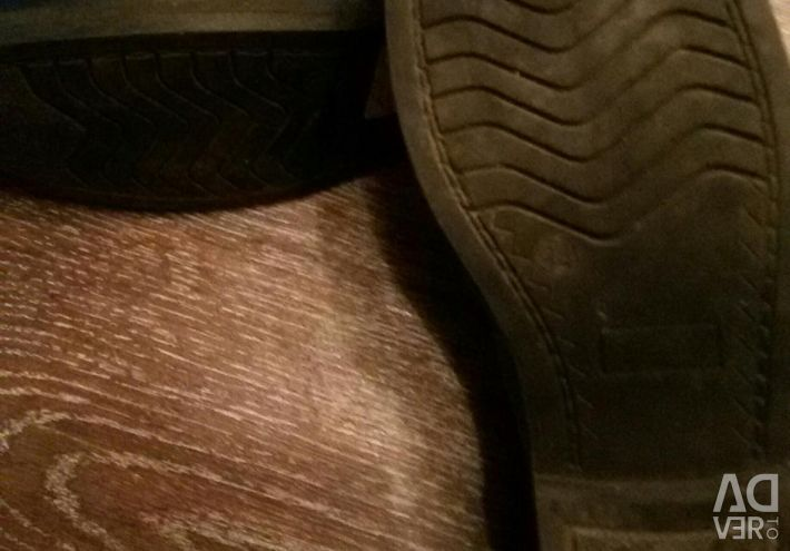 Pantofi 34r-ra