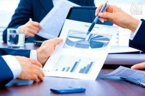 Structura de finanțare