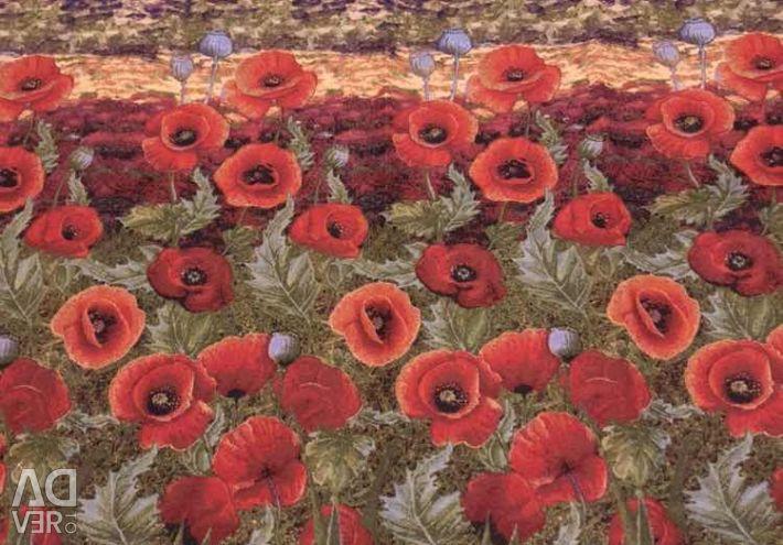 Set de tapițerie