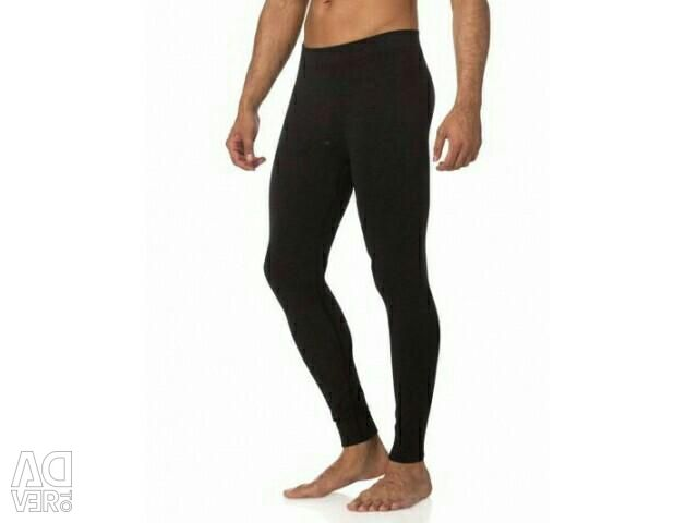 Underpants for men, new, very warm