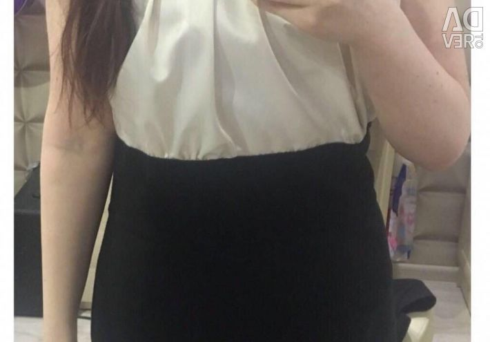 Офіційне плаття