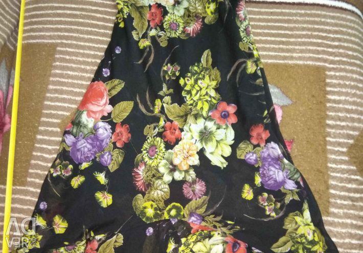 Rochie de vară