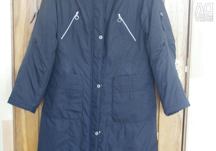 Steilmann Coat