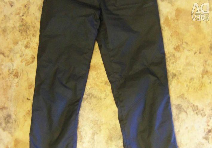 Women's sports pants maxr 42rr