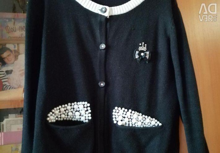 Bluza pentru școală