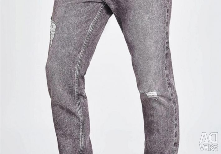 Jeans New Guess Jeans