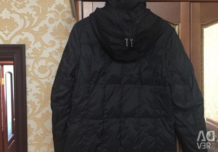Пальто bogner