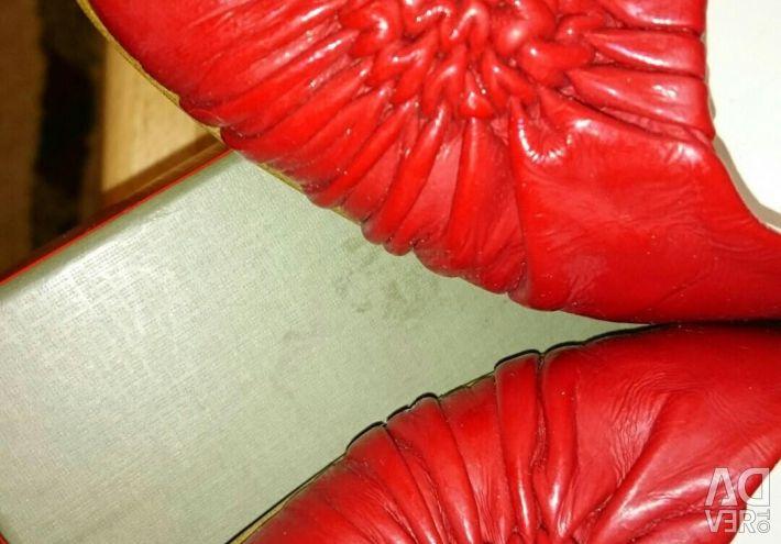 Sandale pentru femei CARNABY