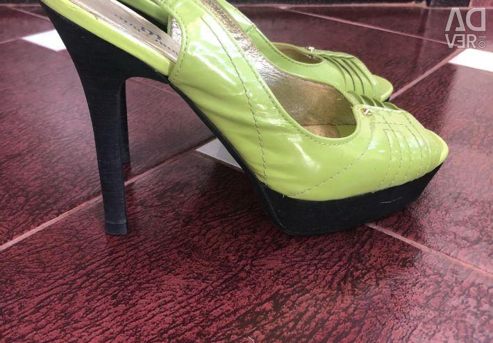 Ayakkabı 37 r