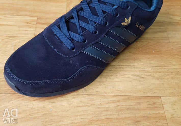 Sneakers for men ??