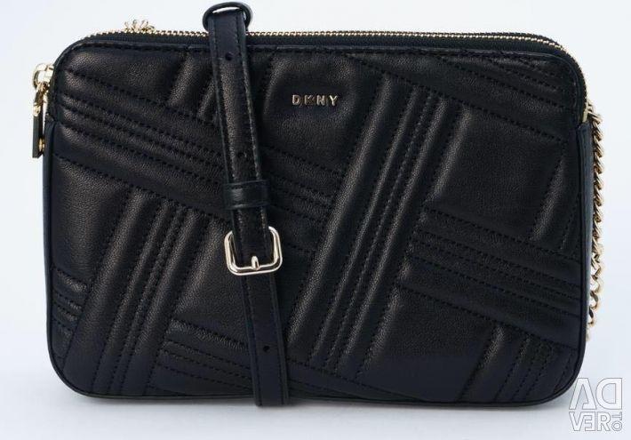 DKNY τσάντα πρωτότυπο