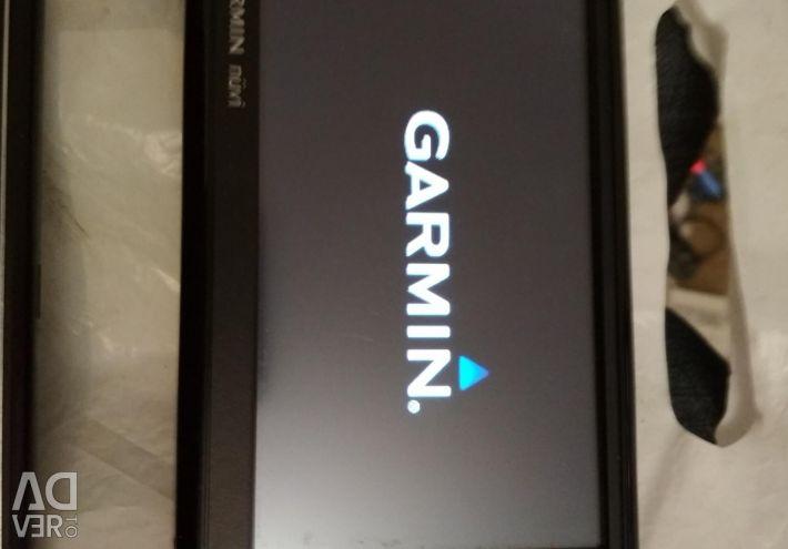 GPS Navigator ,, Garmin ,, Nuvi 1310