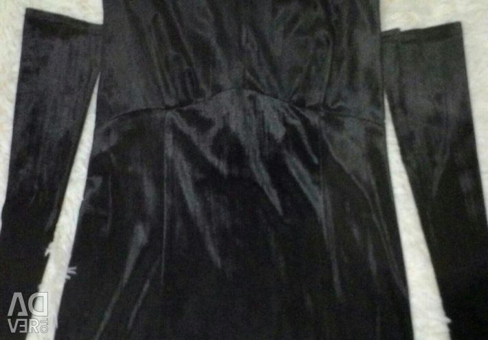 Rochie de seara de inchiriat