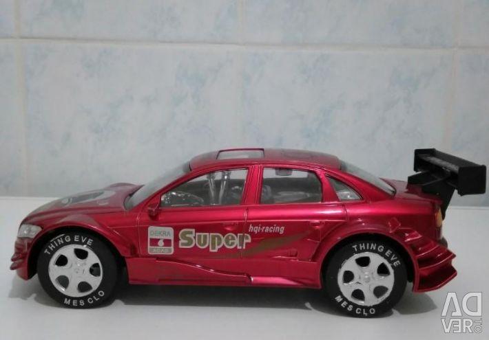 Mașină pentru copii