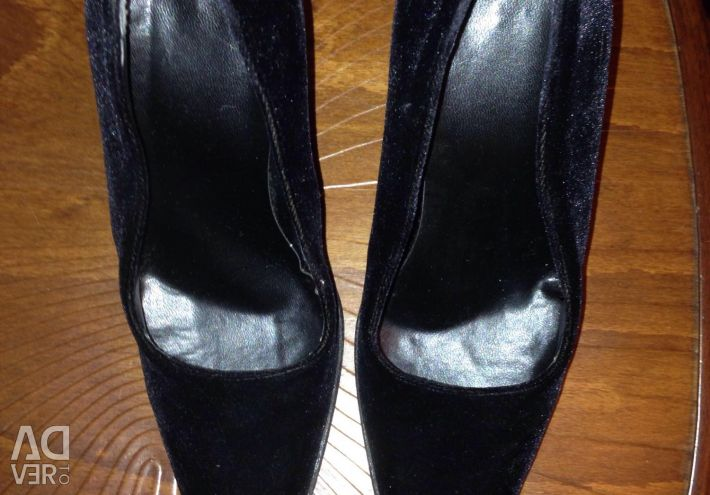 Shoes for women 38