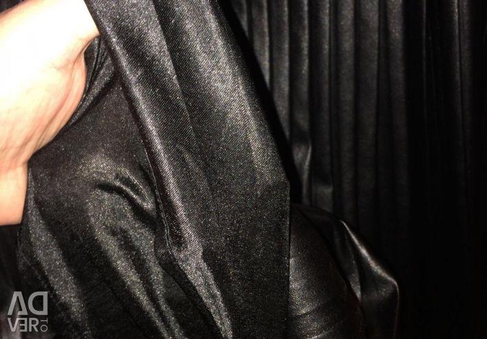 Φούστα πλεγμένο φούστα