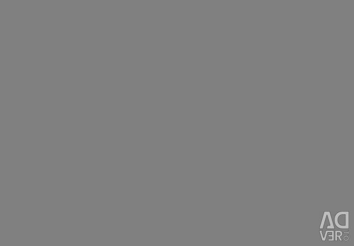3 τροχούς + 3litsya 185/65/14 καλοκαίρι