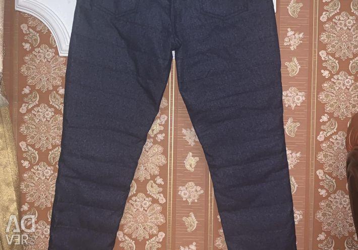 Κομψή, ζεστή Κορέα Κοστούμι