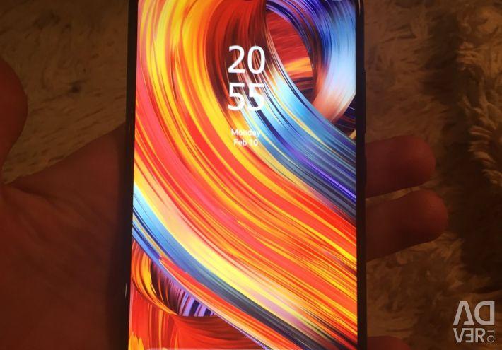 Xiaomi redmi note 8 pro, Rostest, 6/128.