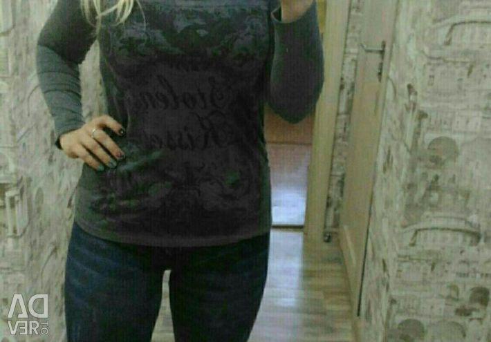 Sweatshirts Women's Long Sleeve Package