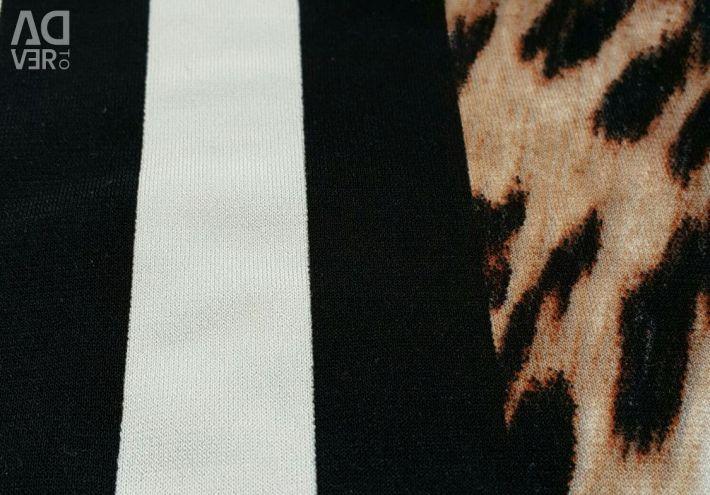 Μπλούζα 48 rr