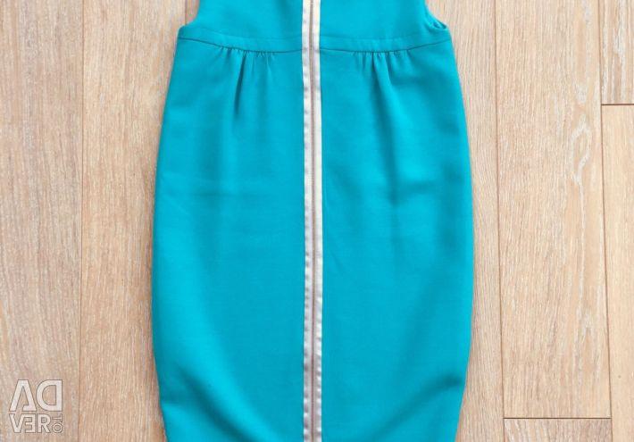 Victoria Beckham rochie original 40it