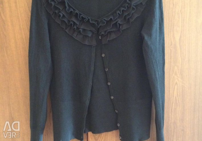 Jacket p 40-42