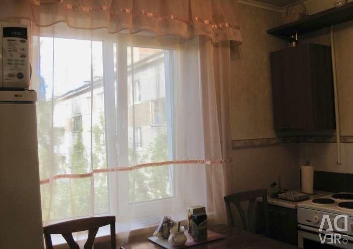 Διαμέρισμα, 3 δωμάτια, 57μ²